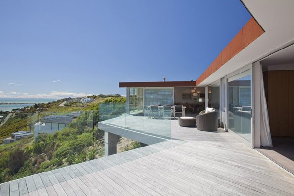 Redcliffs-Residence-3
