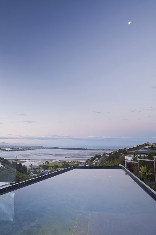 Redcliffs-Residence-4
