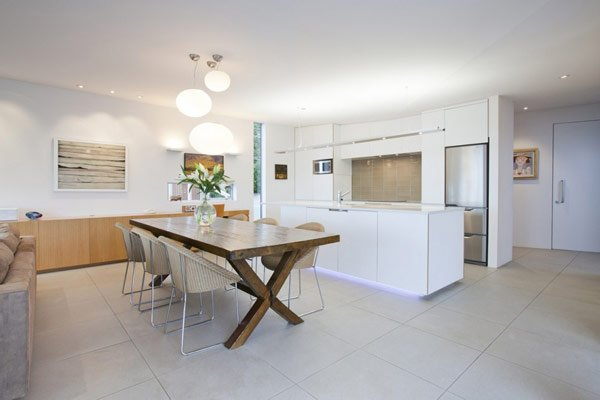 Redcliffs-Residence-6