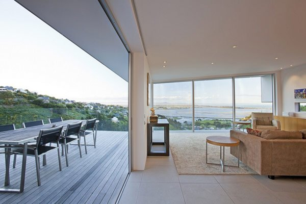 Redcliffs-Residence-7