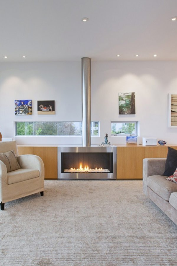 Redcliffs-Residence-8