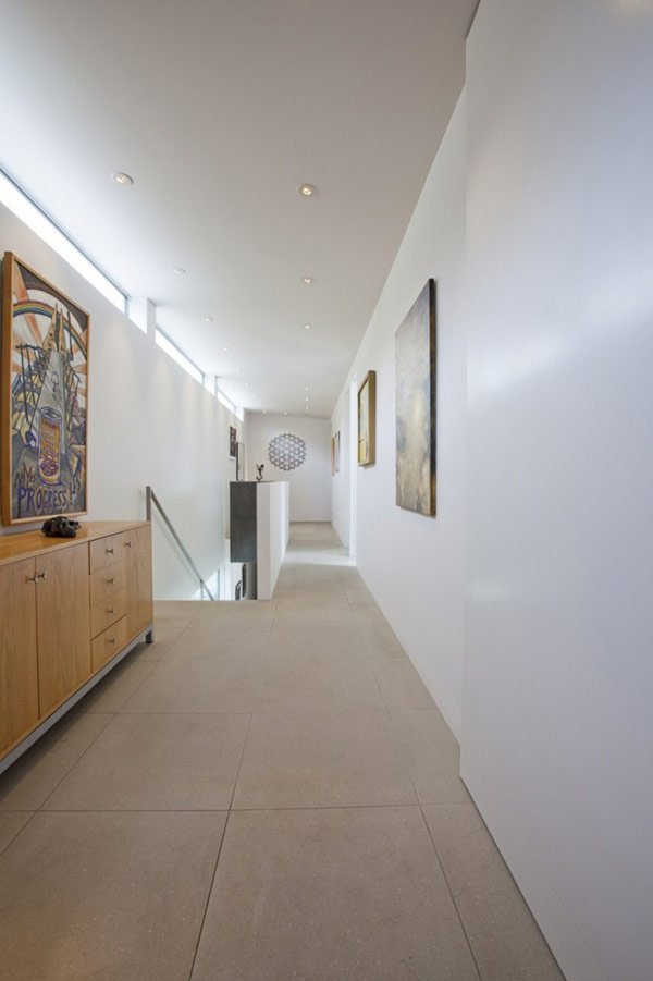 Redcliffs-Residence-9