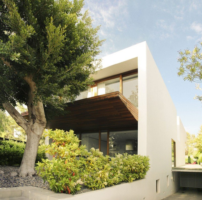 architecture-House-in-Rocafort