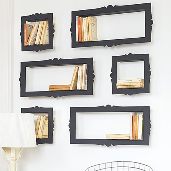 baroque-bookshelves