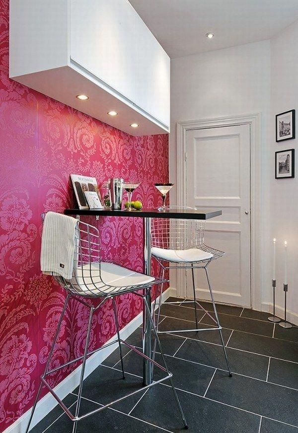 black-and-white-apartment-design-17-554x805