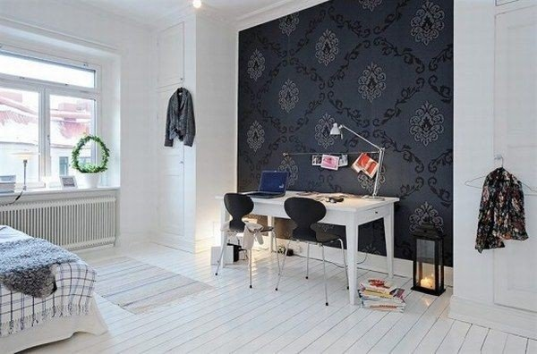 black-and-white-apartment-design-3-554x366