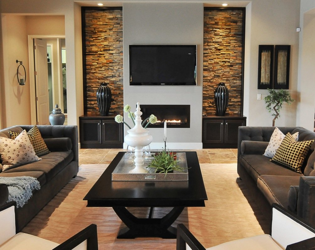 contemporary-home-tv-wall