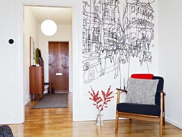 cosy-apartment-6