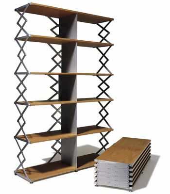 folding-furniture