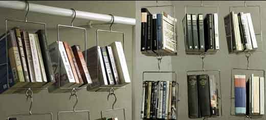 hanging-bookself
