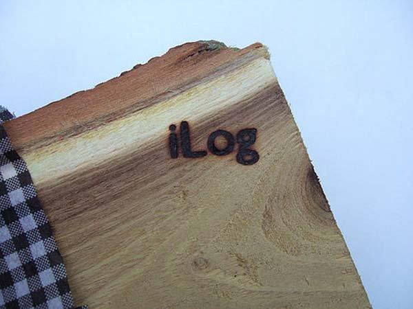 i-Log-5