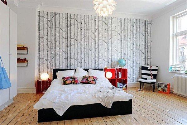 modern-apartment-Freshome14