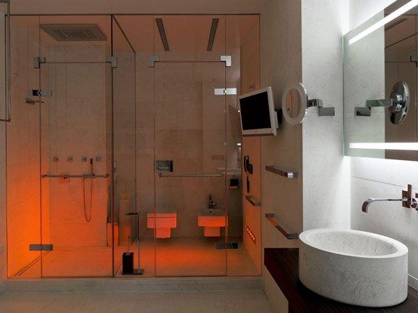 modern-apartment-Rusia-1