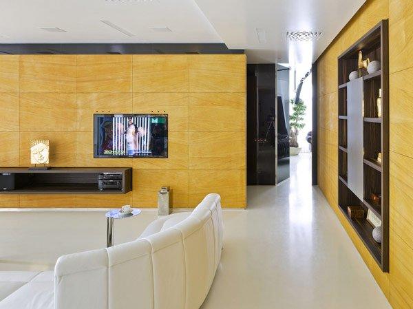 modern-apartment-Rusia-10