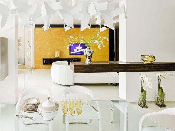 modern-apartment-Rusia-11