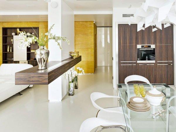 modern-apartment-Rusia-13