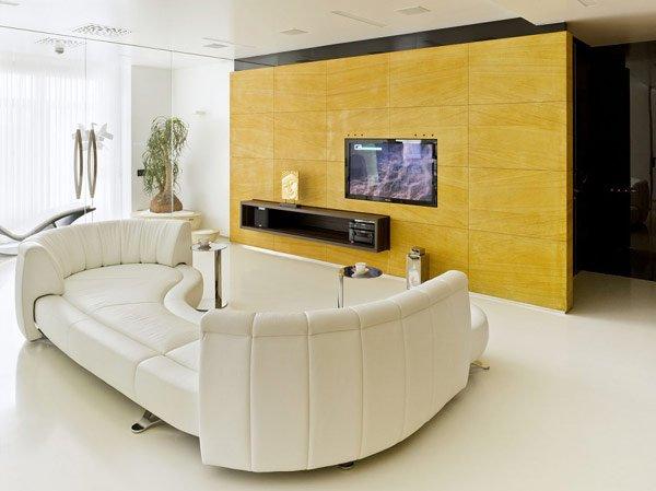 modern-apartment-Rusia-14