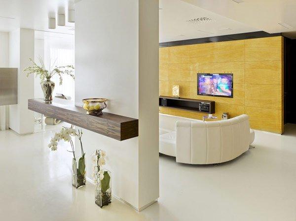 modern-apartment-Rusia-15