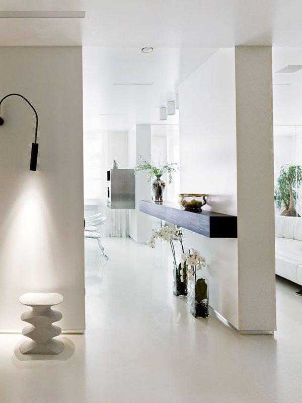 modern-apartment-Rusia-16
