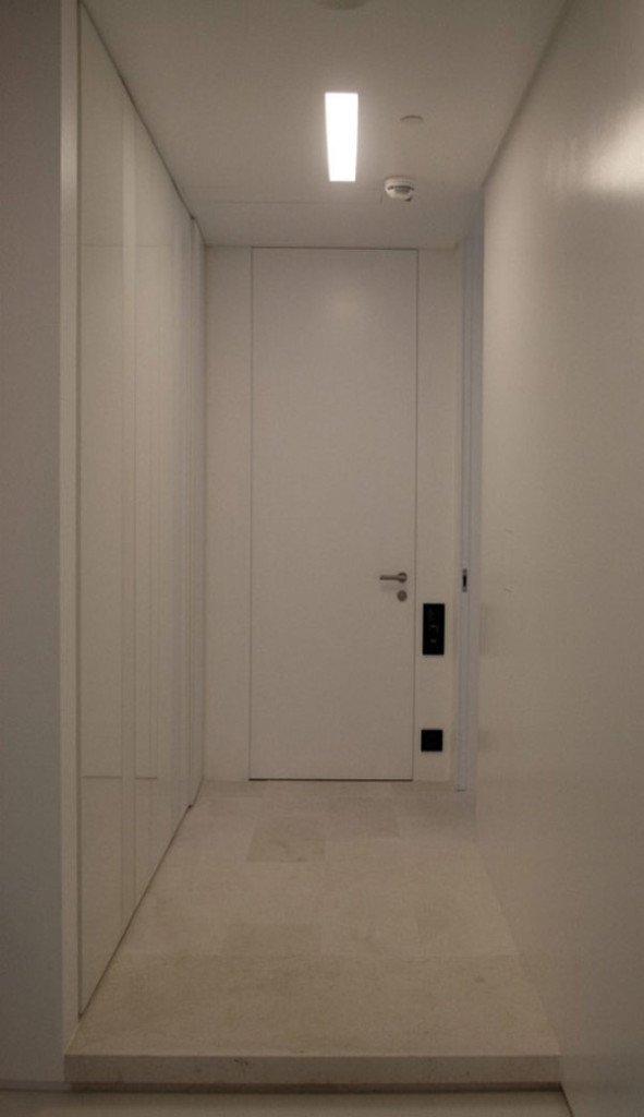 modern-apartment-Rusia-21