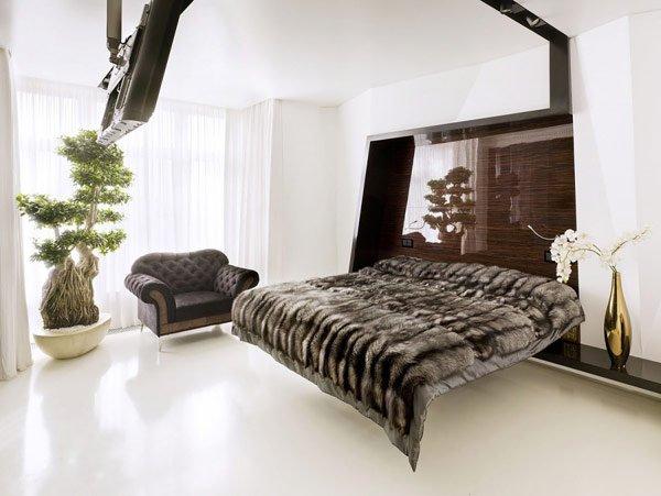 modern-apartment-Rusia-4