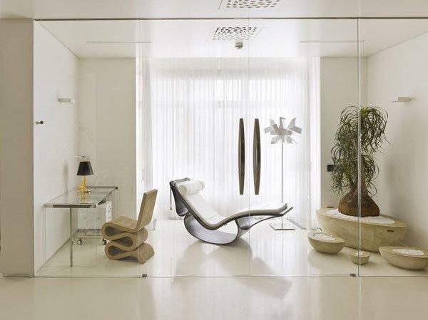 modern-apartment-Rusia-8
