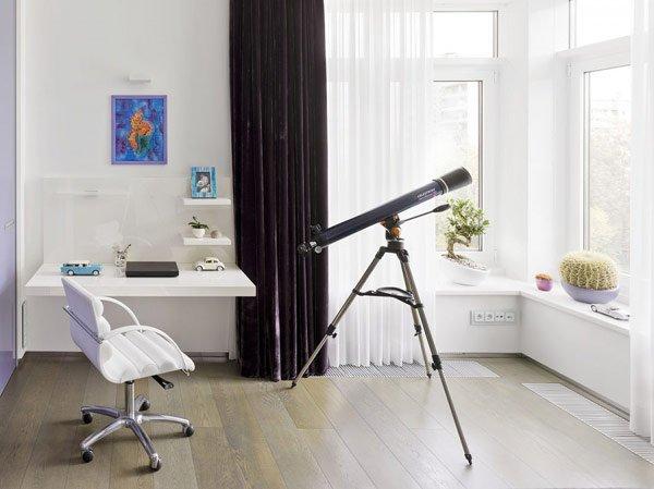 modern-apartment-Rusia-9