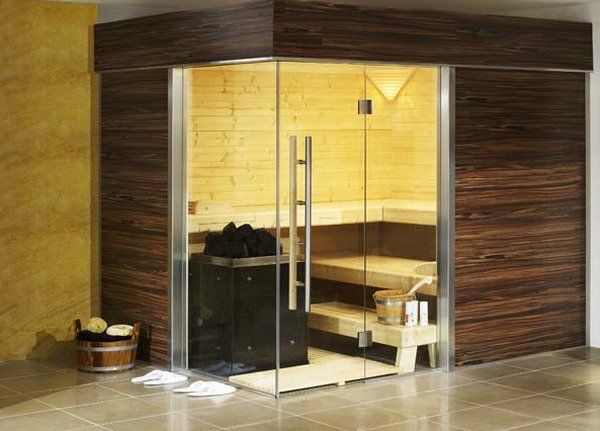 modern-indoor-sauna