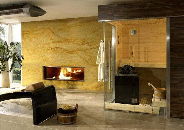 modern-indoor-sauna2