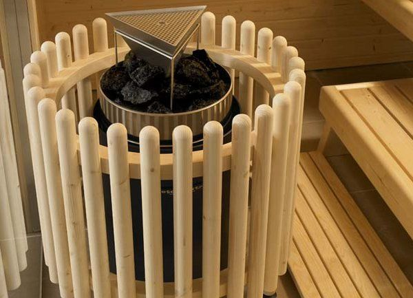 modern-indoor-sauna312