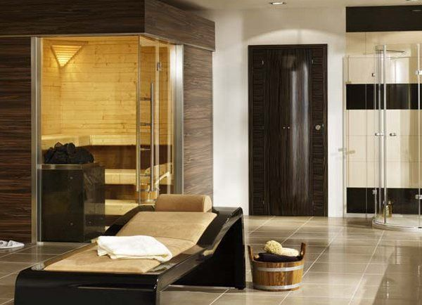 modern-indoor-sauna32