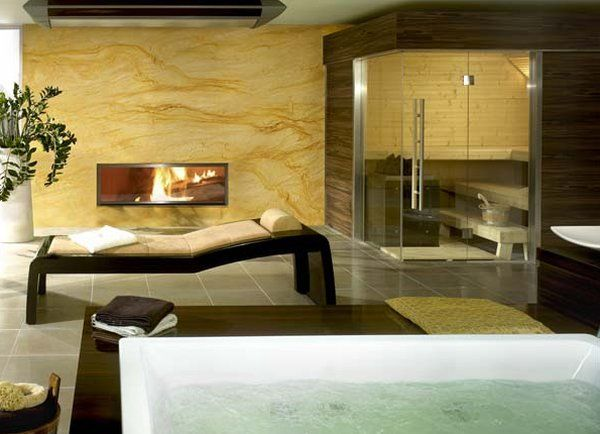 modern-indoor-sauna3672