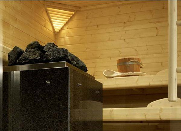 modern-indoor-sauna3682