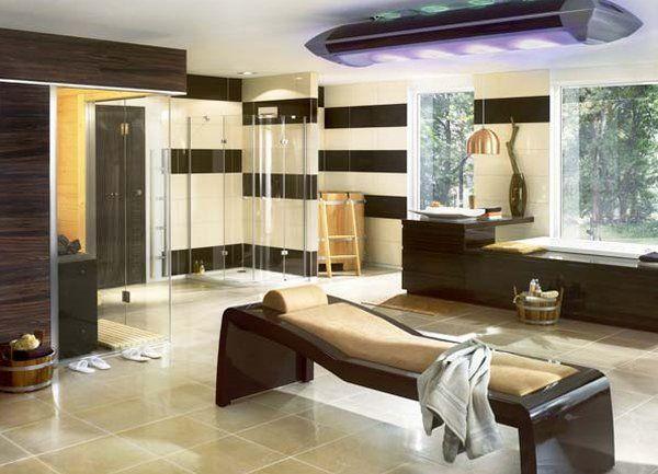 modern-indoor-sauna372