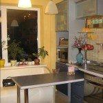 дизайн кухни маленьких размеров фото