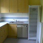 кухни на маленькую кухню фото