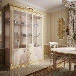 дизайнерские идеи для кухни 10 кв м