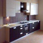 идеи для кухни 10 кв м