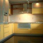 фото дизайна кухни 12 кв м