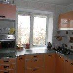 ремонт кухни 12 кв м фото