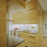 дизайн кухни площадью 15 кв м