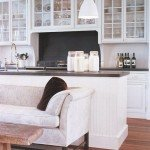 диван в кухню