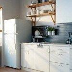 икеа мебель для кухни