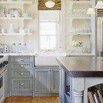кухни икеа фото