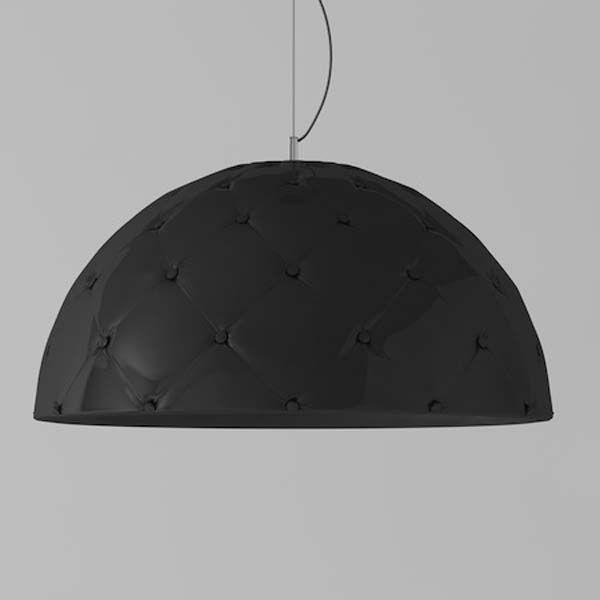 923-architecture-design-muuuz-clamp-dz-studio-zanolla-difilippo-lampe-suspendue-chesterfield-capitonne-3
