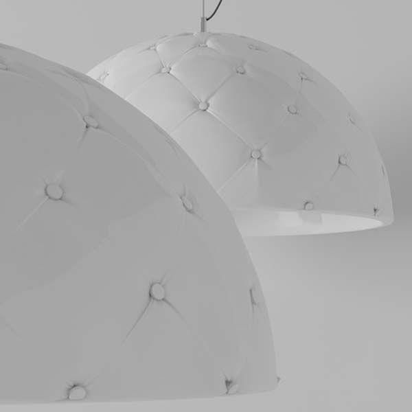 923-architecture-design-muuuz-clamp-dz-studio-zanolla-difilippo-lampe-suspendue-chesterfield-capitonne-4