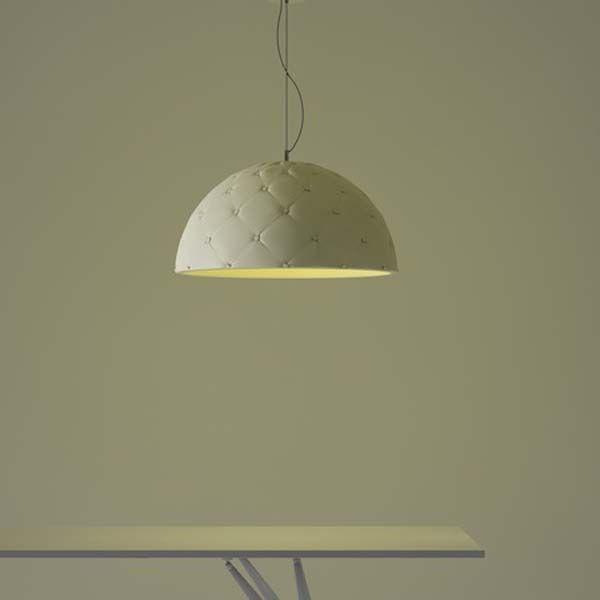923-architecture-design-muuuz-clamp-dz-studio-zanolla-difilippo-lampe-suspendue-chesterfield-capitonne-5