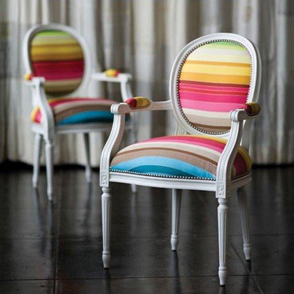 Classic-Chair-01.jpg
