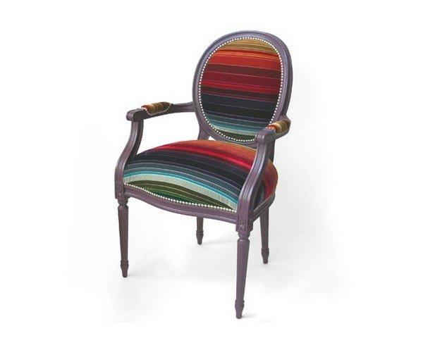 Classic-Chair-04.jpg