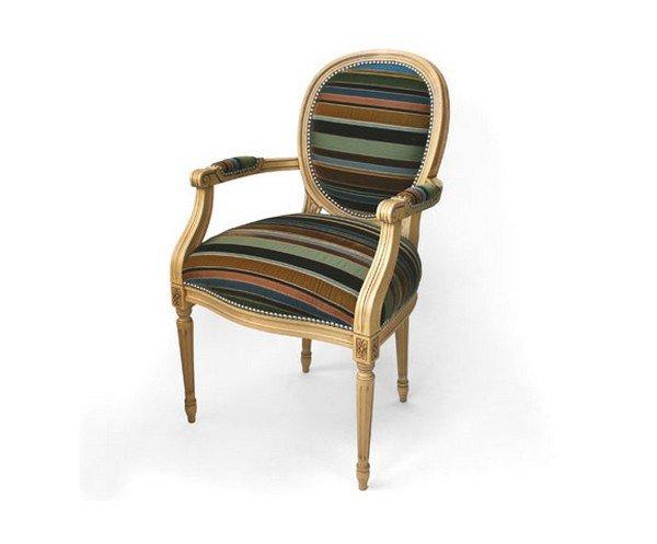 Classic-Chair-05.jpg
